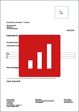 Geschäftsbrief Vorlage Schweiz Gratis Bei Pebe Smart