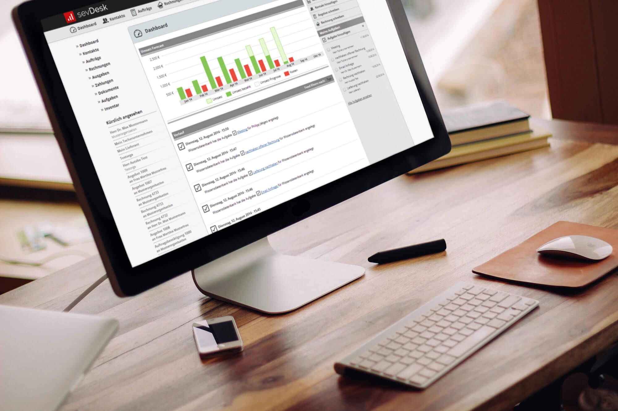 Offertvorlage Schweiz Gratis Download Bei Pebe Smart